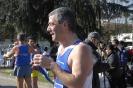 CorriCollegno 2009