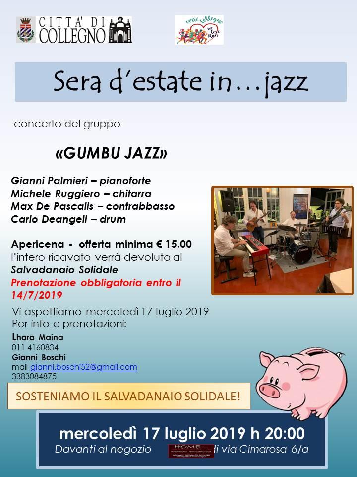 jazz 19